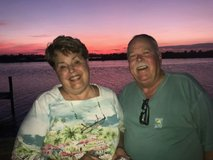 4 MONTH RENTAL FOR RETIRED COUPLE in Yorkville, Illinois
