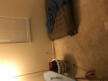 Room for rent 2nd bedroom in Travis AFB, California