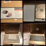 Wireless Keyboard For Ipad Pro 9.7(GOLD)*BrandNew* in Fort Campbell, Kentucky