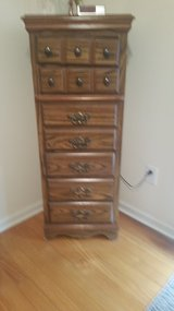 Small Dresser in Wilmington, North Carolina