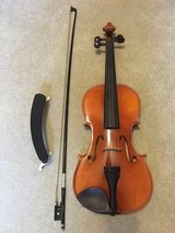 Samuel Eastman VL100 4/4 Violin in Camp Lejeune, North Carolina