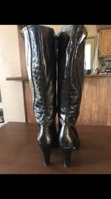 Winter boots size 7 1/2 in Tinley Park, Illinois