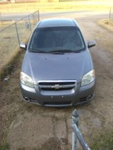 Daily Driver need gone ASAP in Lawton, Oklahoma