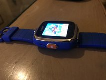 VTECH Kids Watch in Houston, Texas