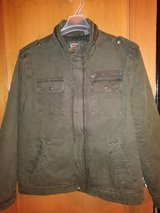 Levis Military jacket in The Woodlands, Texas