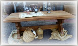 big antique sale at Angel Antiques one hour from Baumholder in Baumholder, GE