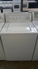 Appliances For Sale In Lejeune, NC | Lejeune Bookoo