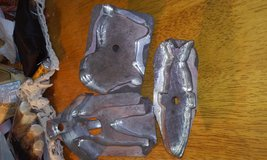 Vintage Cookie Cutters in Alamogordo, New Mexico