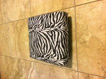 PET Bed or Pet step cat or dog in The Woodlands, Texas