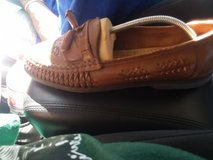 Men's loafers in Baytown, Texas