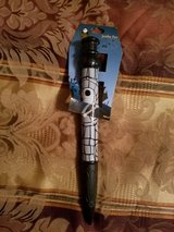 NIGHTMARE BEFORE CHRISTMAS JUMBO PEN in Fort Campbell, Kentucky