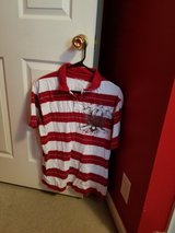 MEN'S SHIRT SIZE M in Fort Campbell, Kentucky