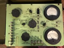 Futronics Industries, Inc Test Set, Low Voltage Circuit, Automotive Military Type in Fort Knox, Kentucky