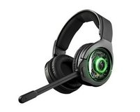 afterglow ag9 xbox one headset in Fort Leonard Wood, Missouri