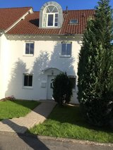 TLA/TDY family house 4bd rooms in Ramstein, Germany
