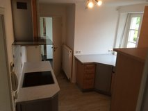 House in Salmtal for Rent in Spangdahlem, Germany