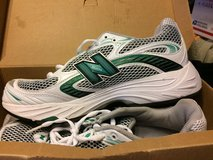 Women's New Balance SL-1FIT 1062 in Fort Leonard Wood, Missouri