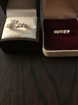 Engagement Ring - in Spring, Texas