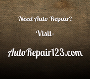 AutoRepair123.com in Fort Knox, Kentucky