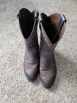 Women's Ariat Western Boots, 8.5 in Dover, Tennessee