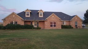 258 SW Crater Creek Rd in Lawton, Oklahoma