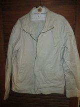Mens Jacket in Glendale Heights, Illinois
