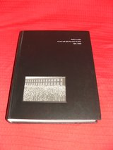University of Illinois Yearbook Illio 1999 Vol 106 Pristine Inside in Wheaton, Illinois