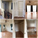 3bed APT in Kadena Available to view now! in Okinawa, Japan