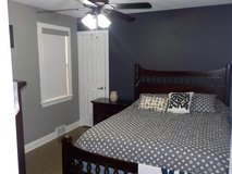 Spacious neat 2beds 2bath in Westmont, Illinois