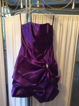 CLEARANCE ***BRAND NEW Prom/Homecoming Formal Dress*** in Cleveland, Texas