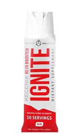 Ignite - Keto Pre Workout Spray - BHB Supplements (sells for 19.99 on amazon) in Fort Campbell, Kentucky