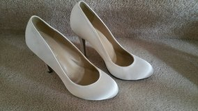 BRIDAL SHOES in Bolingbrook, Illinois
