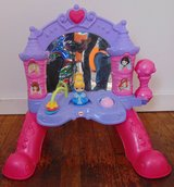 Little Girl's Princess Vanity in Leesville, Louisiana