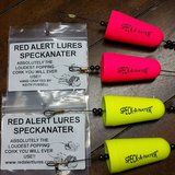 The Original Speckanater Poppin Cork....Absolutely the Loudest Poppin Cork you will ever use!~~ in Leesville, Louisiana