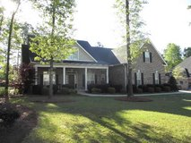 302 Sage Meadows Lane, Bonaire Ga. in Warner Robins, Georgia