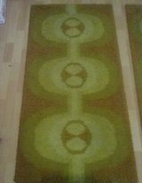 2 footmatch rug in Baumholder, GE
