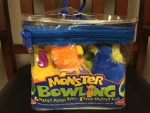 Melissa & Doug Bowling in DeKalb, Illinois