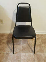 Chair (like brand new) in Moody AFB, Georgia