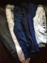 3T PANTS LOT (6) in Travis AFB, California