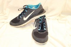 Men's Nike sz 11 Athletic Shoes Sneakers in Kingwood, Texas