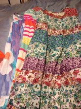 DRESSES LOT in Vacaville, California
