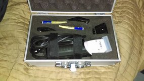 Conair Canine FX Lightweight Power Clippers with Brushless Motor in San Clemente, California