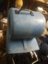Industrial Air Mover in San Clemente, California