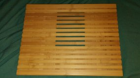 Lipper International Lipper International Bamboo Laptop/Tray For Computers in Clarksville, Tennessee