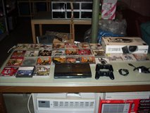 playstation 3 in Fort Knox, Kentucky