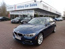 25% OFF 25% OFF 25% OFF (2018 BMW 320 AWD!) in Stuttgart, GE