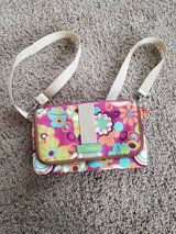 Lily Bloom EUC Crossbody in Dover, Tennessee