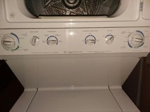 Frigidaire Stackable in Wilmington, North Carolina