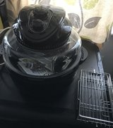 Cookshop Halogen Oven in Lakenheath, UK