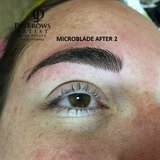 OKINAWA JEWEL MICROBLADING (SPECIAL PRICE) PM FOR PRICING in Okinawa, Japan